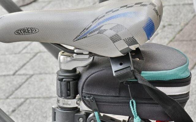 La-mejor-alforja-de-bicicleta