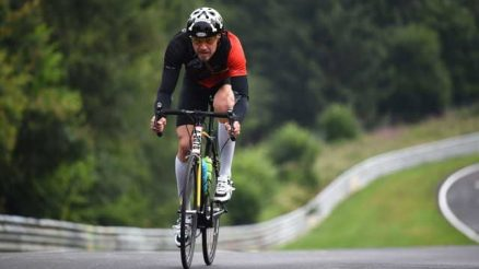 La-mejor-bicicleta-de-carretera