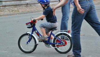 La-mejor-bicicleta-para-niños