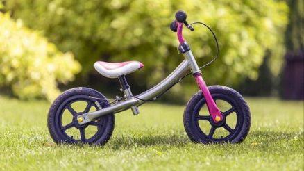 La-mejor-bicicleta-sin-pedales