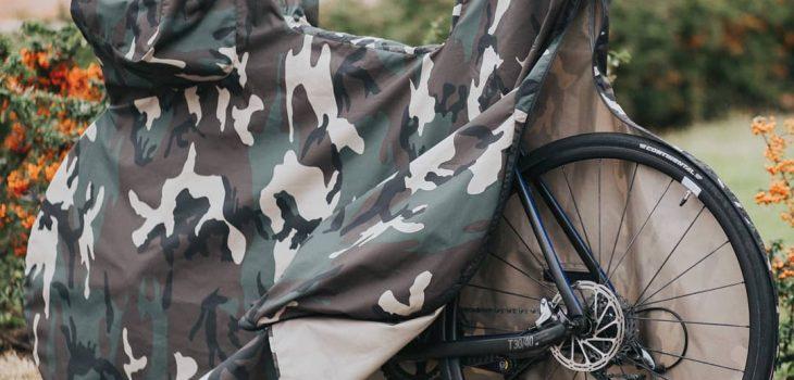 La-mejor-funda-para-bicicleta