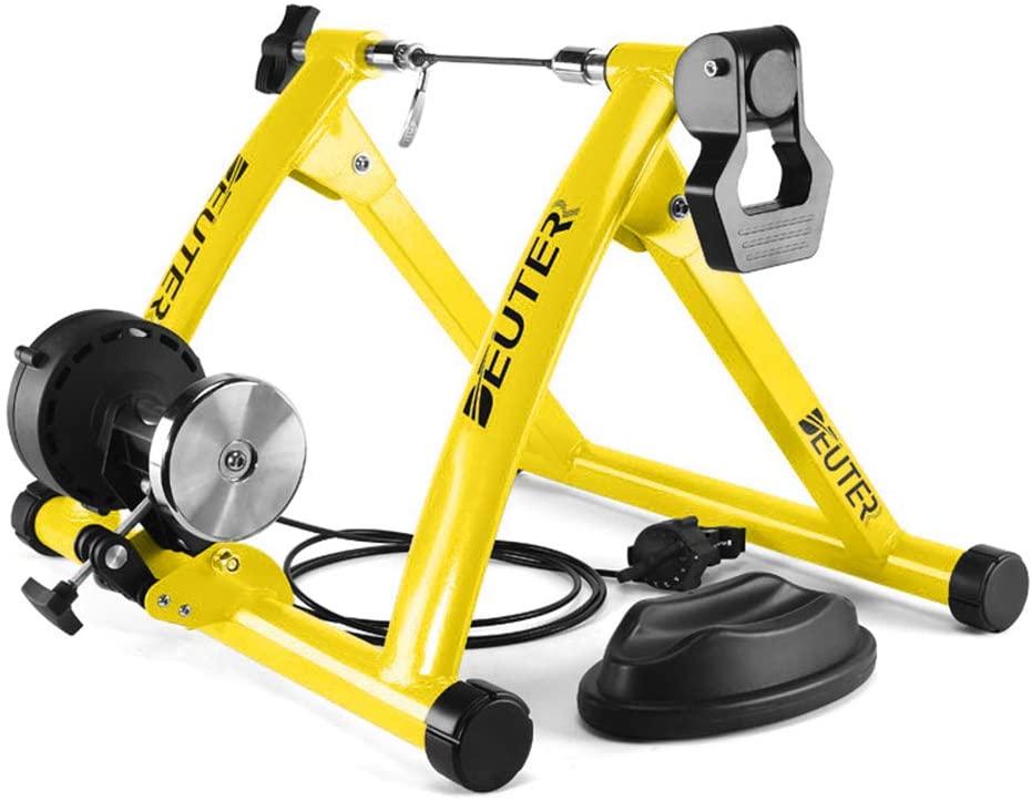 Lixada Rodillos para Bicicletas