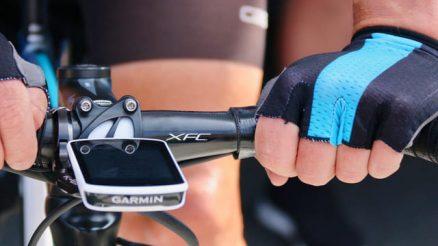 Los-mejores-guantes-de-ciclismo
