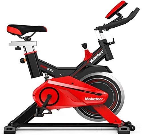 Maketec Bicicleta Spinning