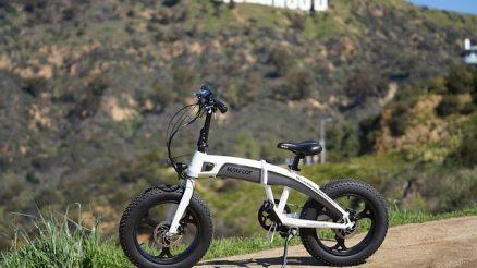 Mejor-Bicicleta-Eléctrica-Plegable