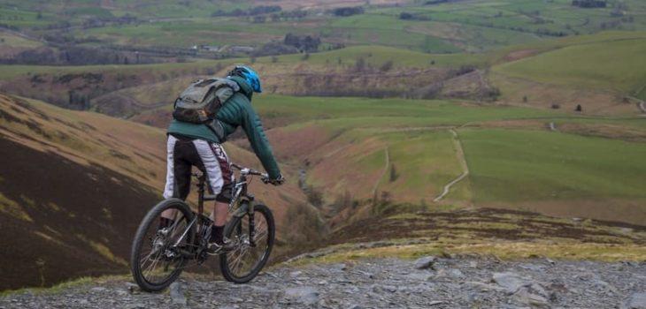 Mejor-Bicicleta-de-Montaña