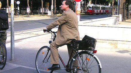 Mejor-bicicleta-urbana