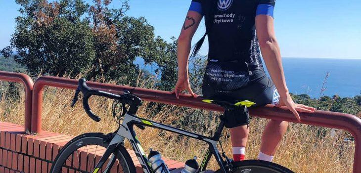 Mejor-culote-de-ciclismo