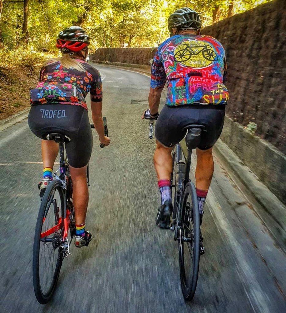 Pantalon-de-ciclismo