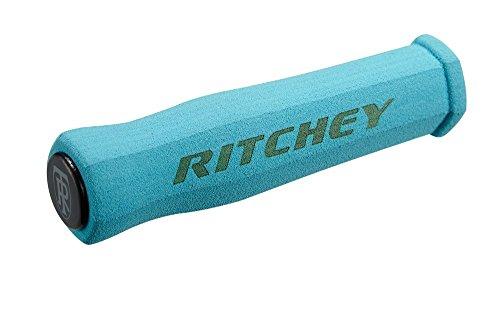 Puños MTB Ritchey Wcs