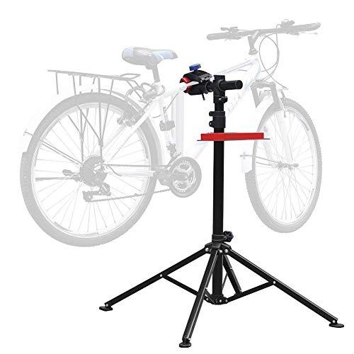 Soporte Para Reparar Bicicletas AMZ Deal