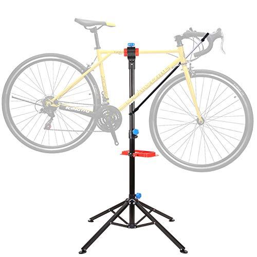 Soporte Para Reparar Bicicletas Femor