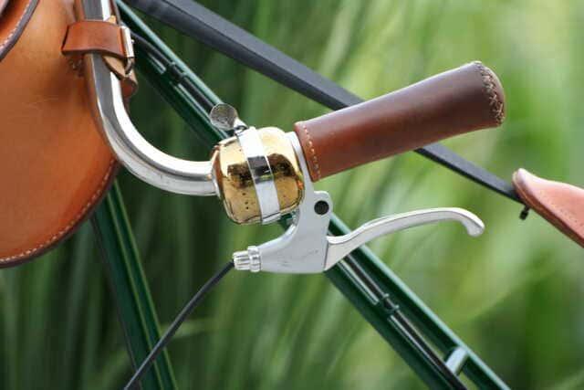 Timbre-de-bicicleta