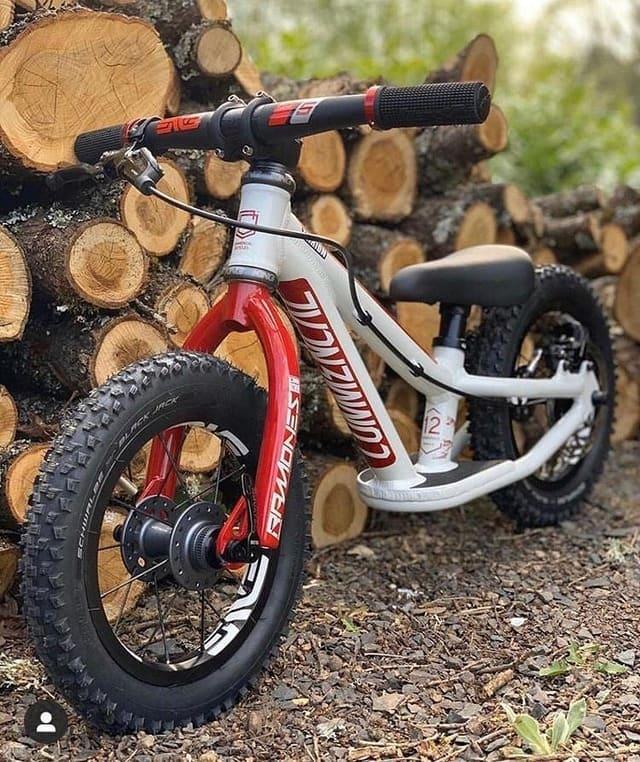 bicicleta-de-balance