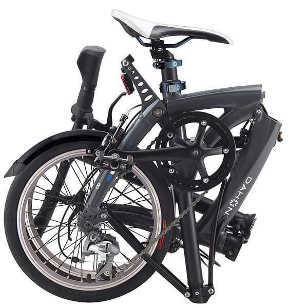 bicicleta-electrica-plegable-dahon