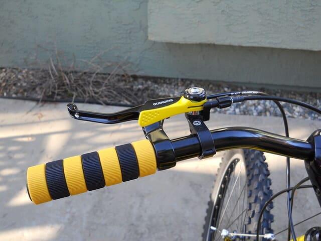 manguito-de-bici