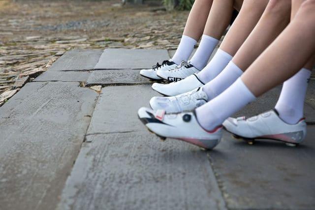 zapatos-de-ciclismo