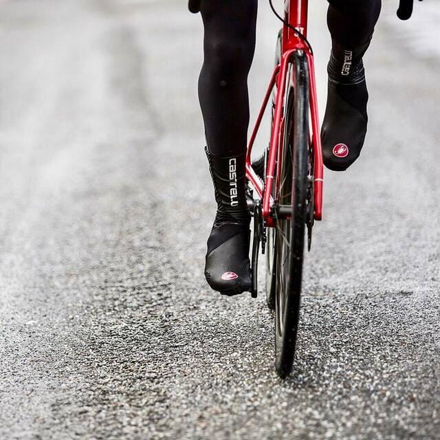 Cubrezapatillas-de-ciclismo-en-neopreno