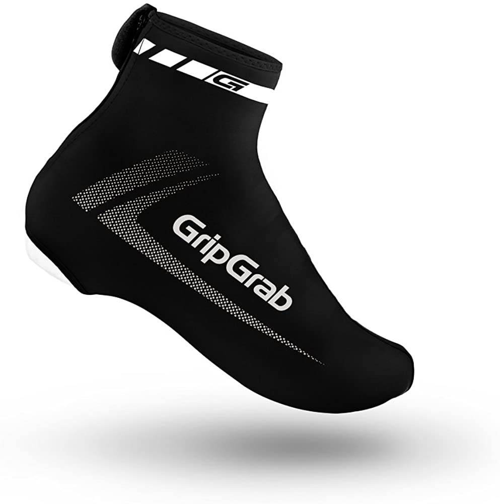 GripGrab-Race-ultrapulley-sobre-Zapatos