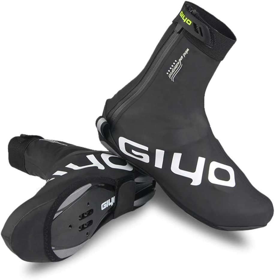 Lixada-GIYO-Cubierta-de-Zapatos