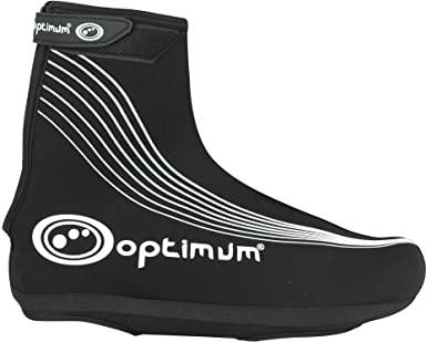 OPTIMUM-Cubrezapatillas-de-Neopreno-para-Ciclismo