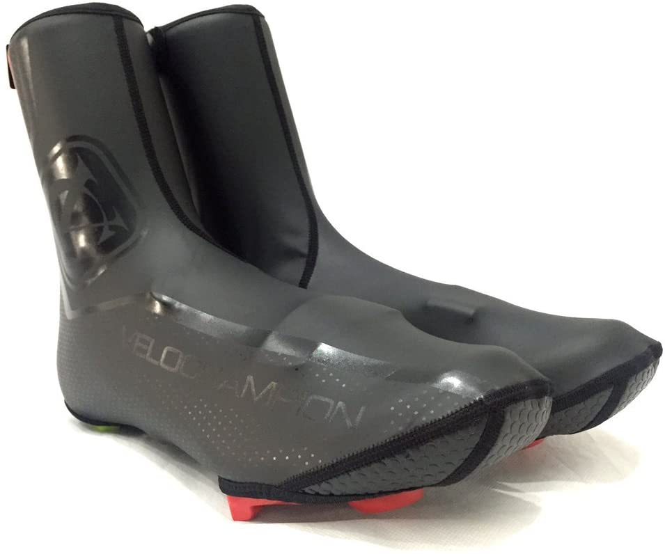 VeloChampion-Cubrezapatillas-Impermeables