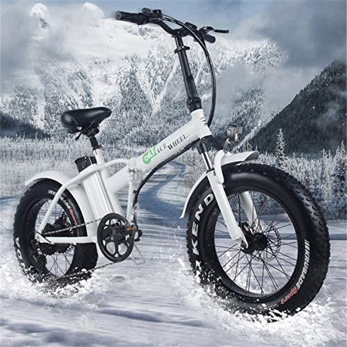 bicicleta booster